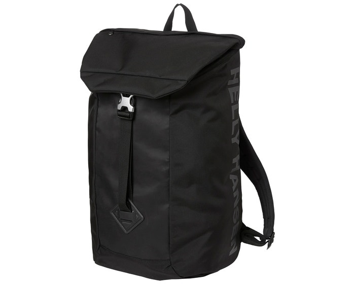 VISBY BACKPACK 30L