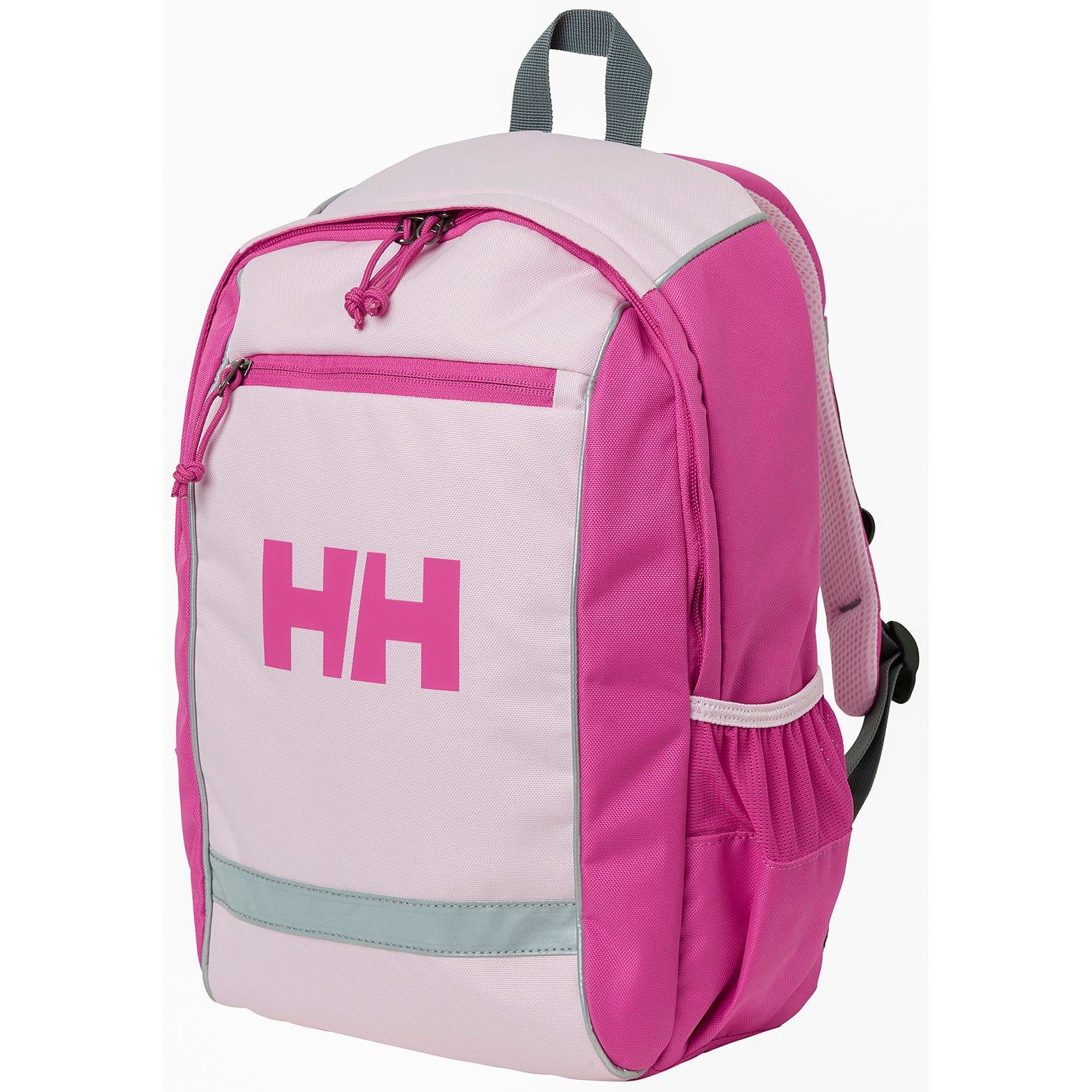 Helly Hansen Hopalong R/ücksack Mochila infantil Unisex ni/ños
