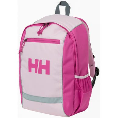 HOPALONG JR BACKPACK