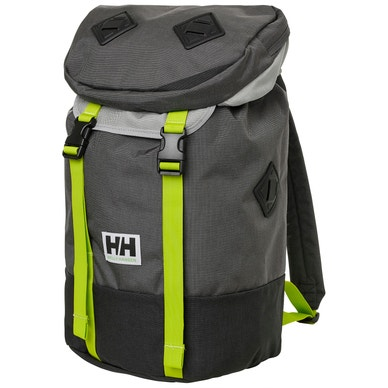 HERITAGE BACKPACK V1