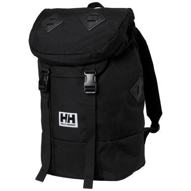 HERITAGE BACKPACK V1