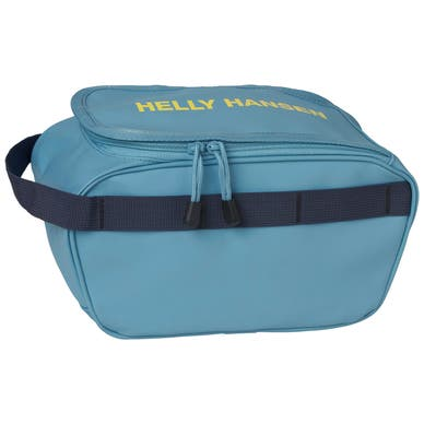 H/H SCOUT WASH BAG