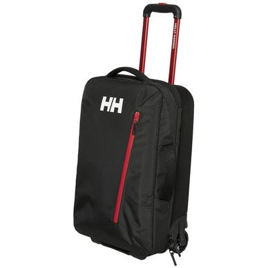 SPORT EXP TROLLEY CARRY ON
