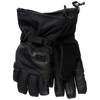 FREERIDE GLOVE