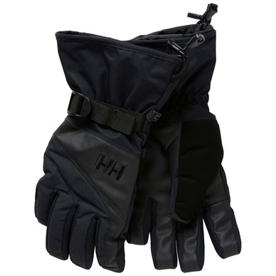 W FREERIDE GLOVE