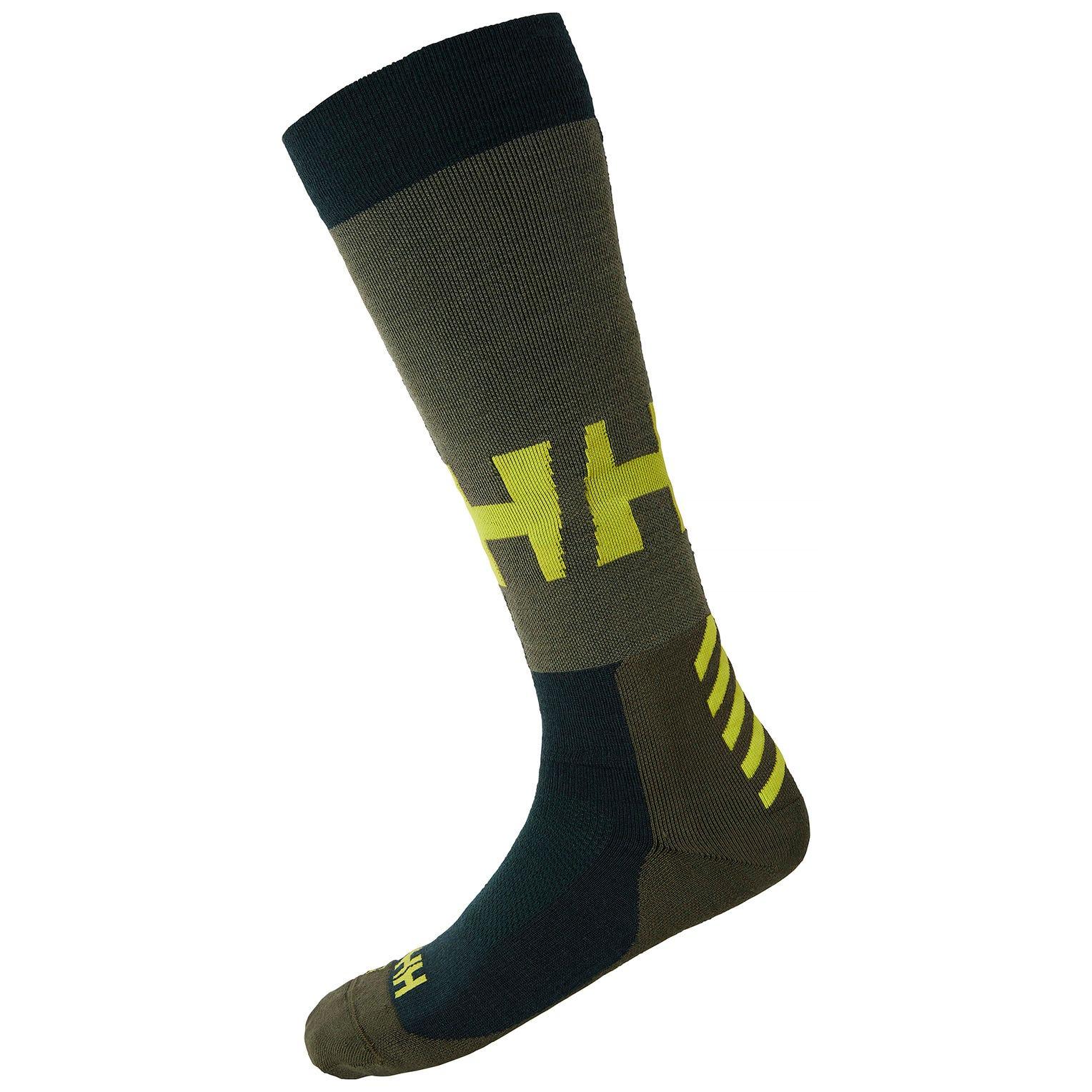 Helly Hansen Socken-67182 Unisex Socken