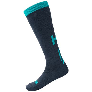 ALPINE SOCK TECHNICAL