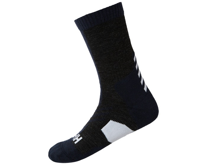 HIKING SOCK WARM CREW