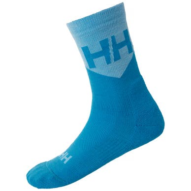HIKING SOCK MEDIUM CREW