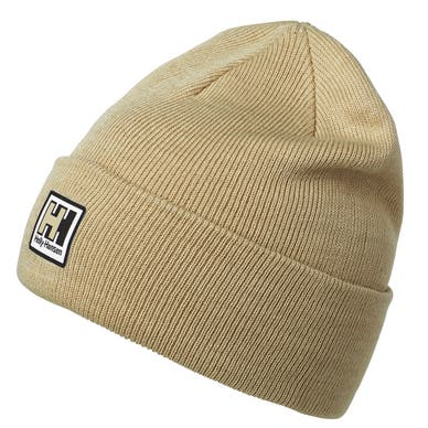 HH KNITTED BEANIE