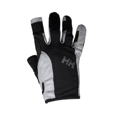 SAILING GLOVE LONG