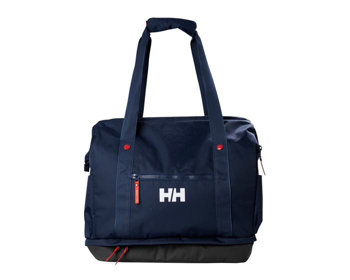 CITY ACTIVE BAG