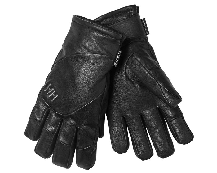 COVERT HT GLOVE