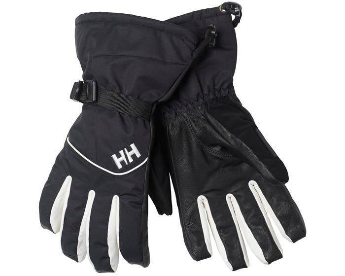 Helly Hansen - Helly Hansen JOURNEY HT GLOVE