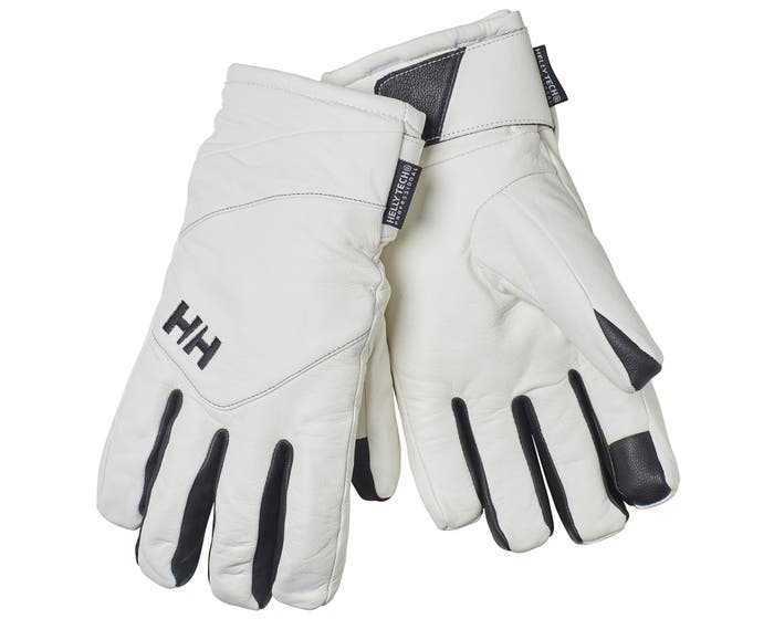 W COVERT HT GLOVE