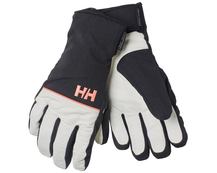 W QUEST HT GLOVE