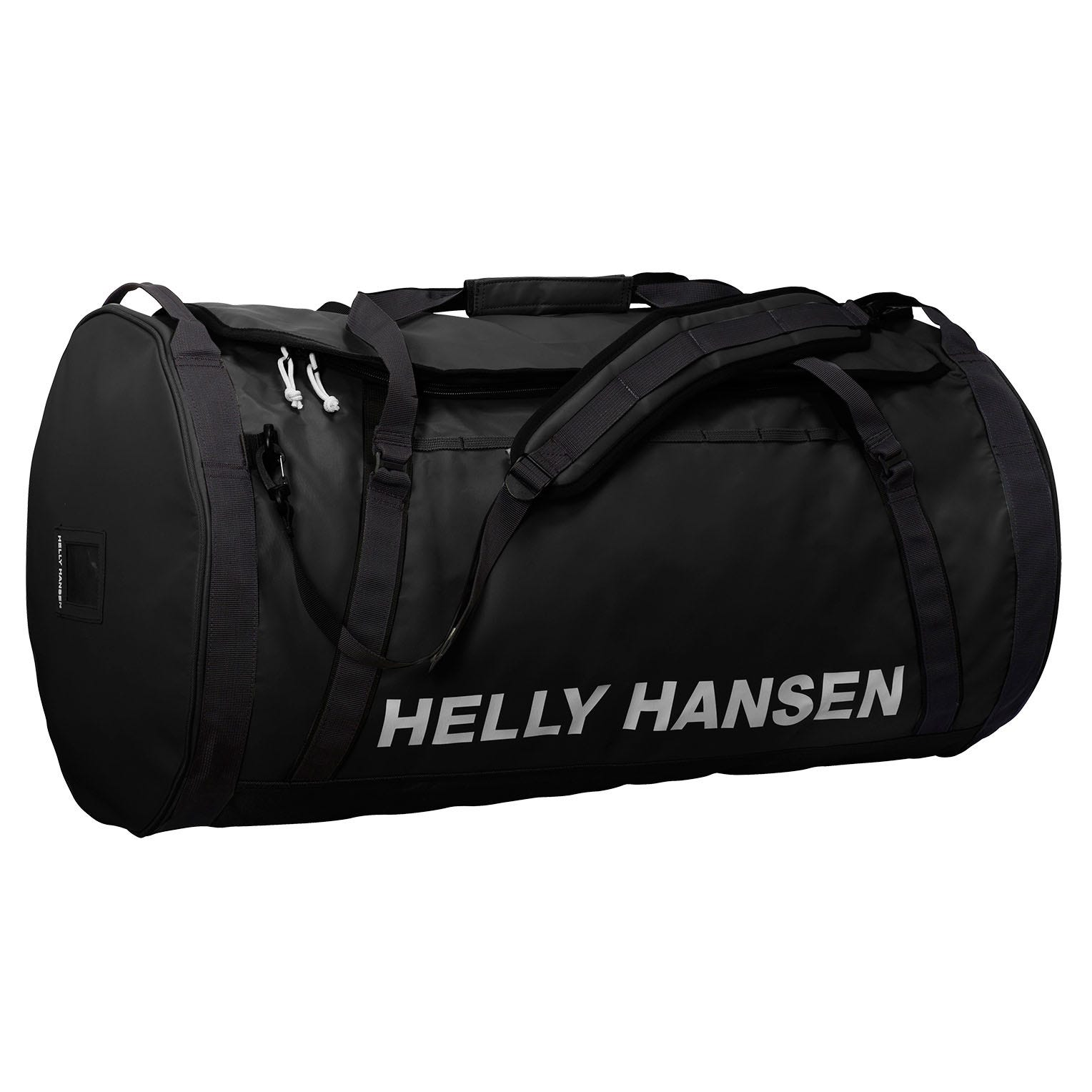 SS19 Helly Hansen Duffel Sac 2 120L
