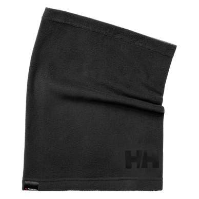 Helly Hansen - Helly Hansen POLARTEC NECK