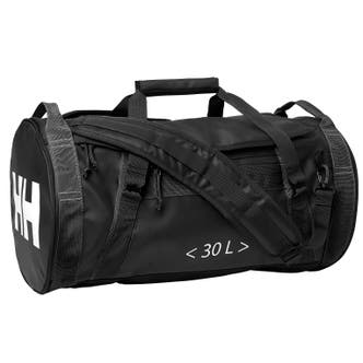 HH DUFFEL BAG 2 30L