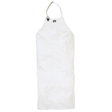 HARSTAD FISH PROCESSING PVC APRON