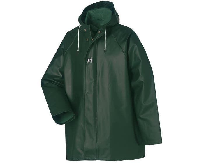 HIGHLINER JACKET