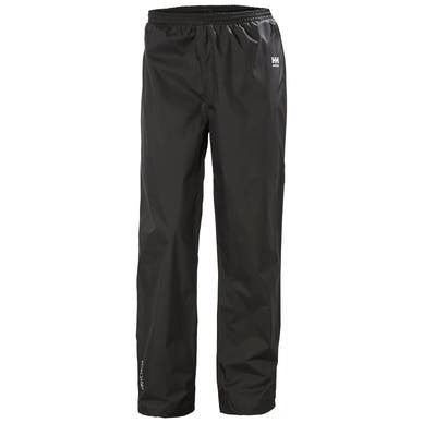 WATERLOO RAIN PANT