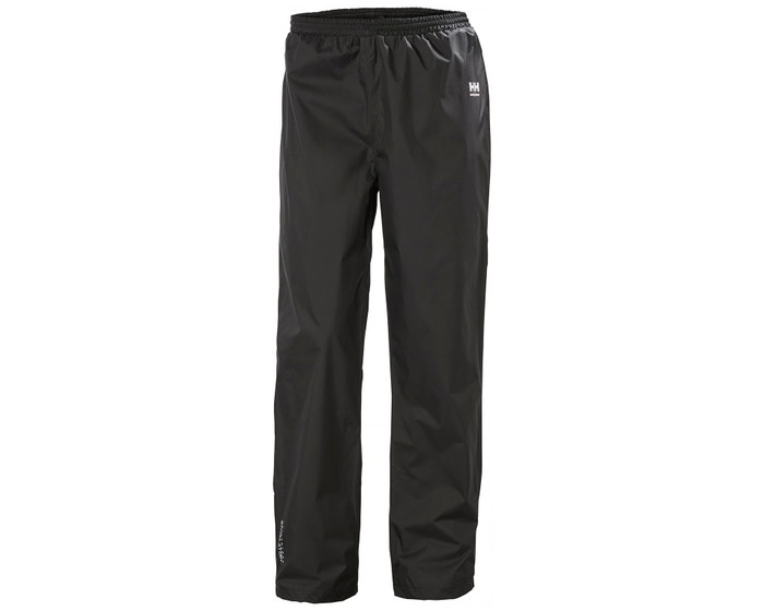 PANTALONE WATERLOO
