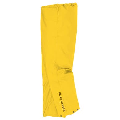 MANDAL ADJUSTABLE WATERPROOF PANTS