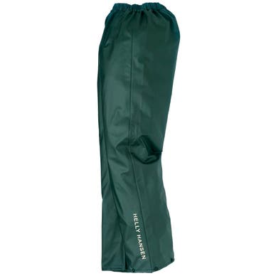 VOSS LIGHTWEIGHT WINDPROOF RAIN PANTS