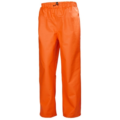 GALE PHTHALATE-FREE ADJUSTABLE RAIN PANTS