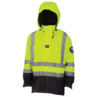 Potsdam Jacket CSA