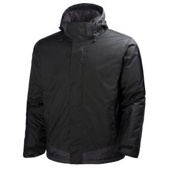 LEKNES JACKET