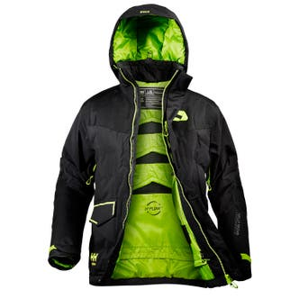 MAGNI WINTERJACKET