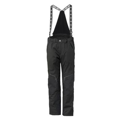 KIRUNA INSULATED BIB TROUSER
