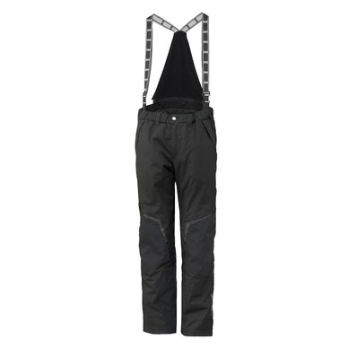 KIRUNA HIGH PERFORMANCE INSULATED BIB TROUSERS