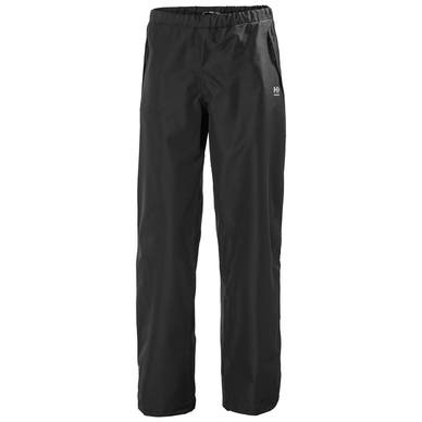 MANCHESTER BREATHABLE PROTECTIVE SHELL PANTS