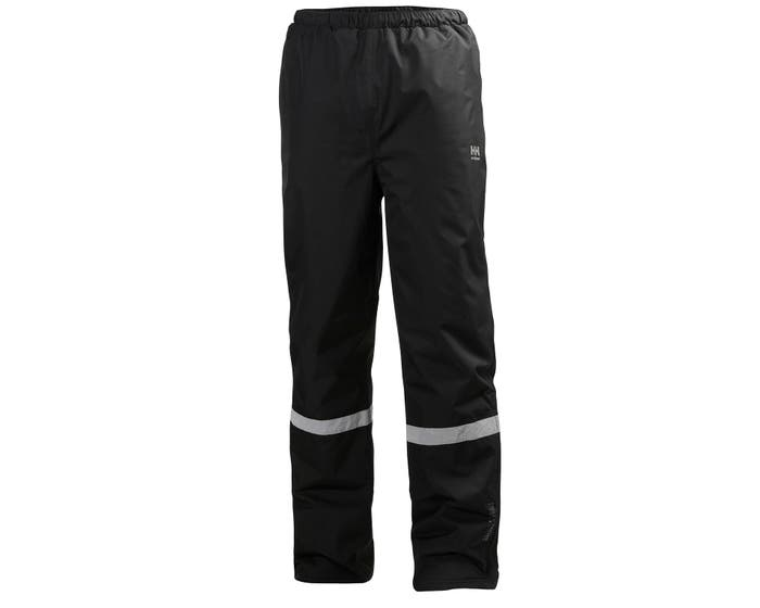 AKER INSULATED WINTER PANT