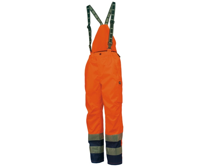 POTSDAM HIGH VIS PERFORMANCE PANTS