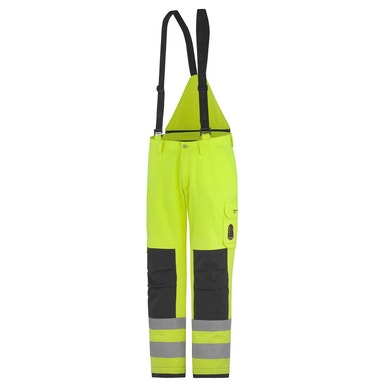ABERDEEN FLAME RETARDANT INSULATED CLASS 2 CONSTRUCTION PANTS
