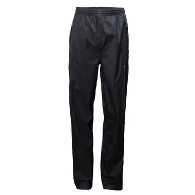 MAGNI LIGHT RAIN PANT