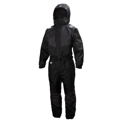 LEKNESS WARM WATERPROOF SUIT
