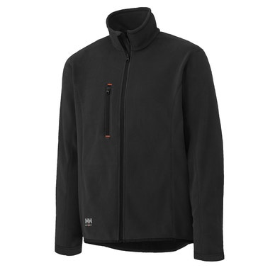MINTO INSULATED WORK JACKET