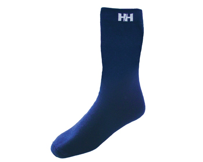 Heavy weight Boot Sock