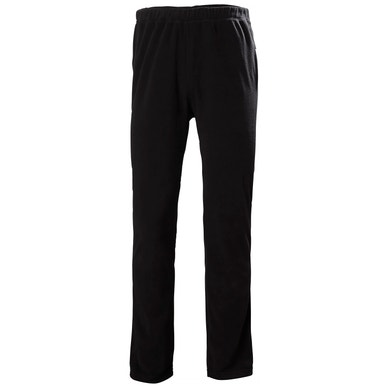 OXFORD RECYCLED FLEECE PANTS