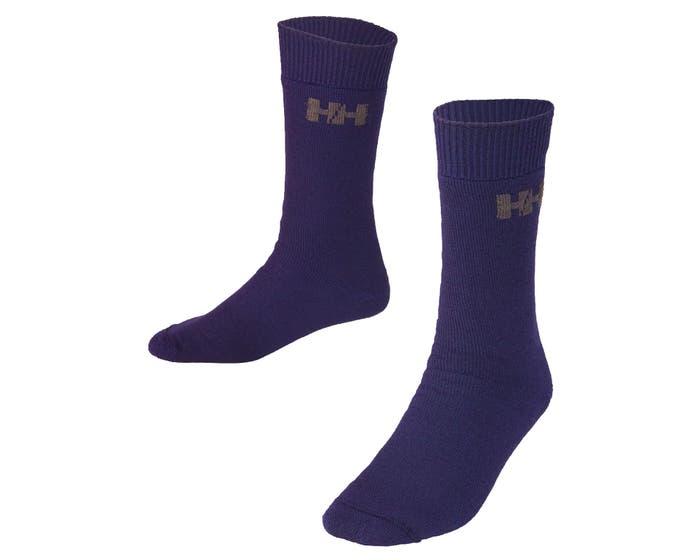 Lightweight Boot Sock