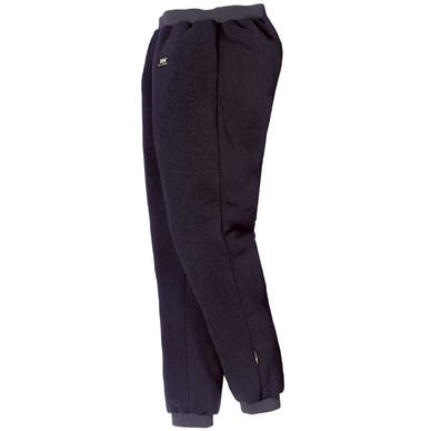 THUN PILE LINED PANTS