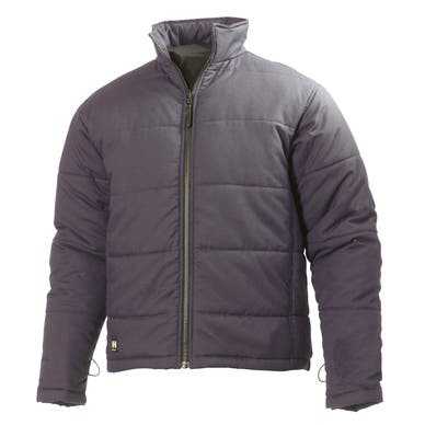 LYSEKIL FLAME RETARDANT ANTISTATIC INSULATOR JACKET