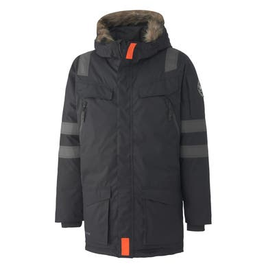BODEN WARM PROTECTIVE DOWN PARKA