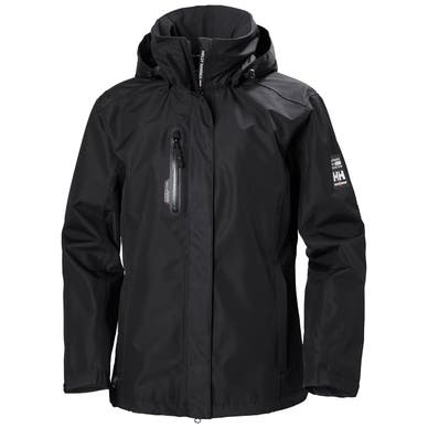 WOMENS HAAG WATERPROOF JACKET