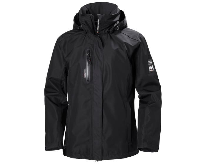 MANCHESTER WOMEN'S PROTECTIVE SHELL JACKET